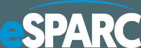 eSPARC Logo