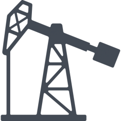 EPA Proposes Revision to NSPS OOOOa New Source Performance Standards for the Oil and Gas Industry