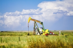 EPA Targets Methane from Production and Transmission Sites in Latest Round of Proposed Rules