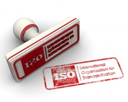 ISO 14001:2015 and Environmentally Conscious Management