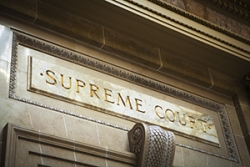 Costs Count: Supreme Court Rules EPA Required to Consider Costs in Listing HAP Sources